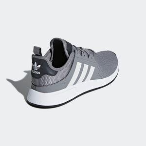 | | | adidas | poshmark originaux xplr cac 22fdad